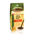 Maya Herbal Coffee Chai Medium Roast  