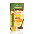 Maya Herbal Coffee Chocolate Dark Roast