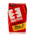Organic Coffee Breakfast Blend -