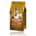Newman's Own Organics Fair Trade Certified Organic Coffee Colombian Especial -