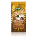 Newman's Own Organics Fair Trade Certified Organic Coffee Newman's Special Decaf SWP