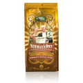 Fair Trade Certified Organic Coffee Newman's Special Decaf SWP -
