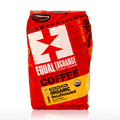 Organic Coffee Decaffeinated -