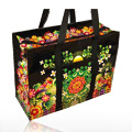 Shoulder Totes Moon Garden 11'' x 15'' -