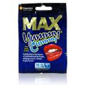 Max Yummy Cummy -