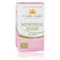Menstrual Relief