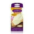 Women's SlimFit Ankle Support Small/Medium -