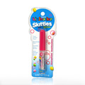 Skittles Tropical Fruit Lip Gloss -