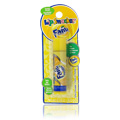 Fanta Pineapple Lip Gloss -