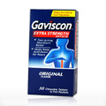 Extra Strength Antacid Original -