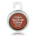 Touch On Colour Eyes & Cheeks Dusky Glow -