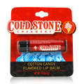 Cotton Candy Lip Balm -