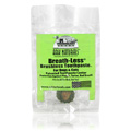 Breath Less -