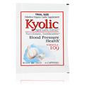 Kyolic Blood Pressure Formula 109 -