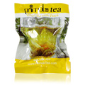 White Tea with Peach Golden Joy -