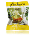 White Tea with Peach Lilchet -