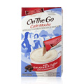 On The Go Cafe Mocha -