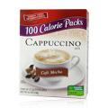 Cappuccino Mix Caf?Mocha -