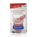Cappuccino Coolers French Vanilla -