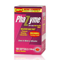 PhaZyme Ultra Strength -