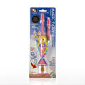 Magic Fairy Toothbrush w/ Magic Tooth Transport Chamber -