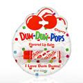 Cherry Flavored Lip Balm -