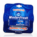 Winterfresh Lip Balm -