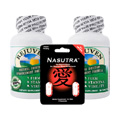 Buy 2 Rejuven and Get 1 Nasutra for FREE