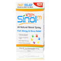 Children's Nasal Sprays Kid's Allergy/Sinus -