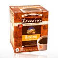 Naturally Caffeine Free Hazelnut Medium Roast -