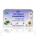 Chamomile Tea -