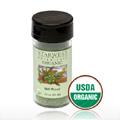 Organic Dill Weed Jar -