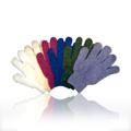 Nens Num 718 Spa Massage Gloves -