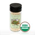 Organic Sesame Seed Whole Jar -