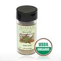 Organic Anise Seed Jar -