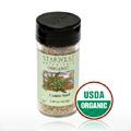 Organic Cumin Seed Whole Jar -