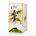 Choice Jasmine Green Tea Ft -