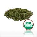 Feverfew Herb Cut & Sifted Organic -