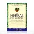 The Herbal Drugstore Book -