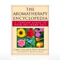 Aromatherapy Encyclopedia -