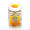 Ginseng Chew Starter Kit -