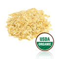 Organic Onion Minced Pouch -