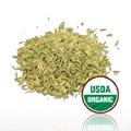 Fennel Seed Organic -
