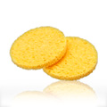 Nens Num 208 Cellulose Sponge -