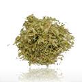 Damiana Leaf Cut & Sifted  Wc