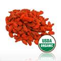 Goji Berries Organic  -