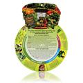 Turn The Dial Sprout Chart -
