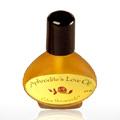 Eb Aphrodite'S Love Oil -