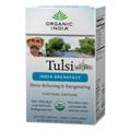 India Br eakfast Organic -