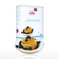 Pancake/Biscuit Mix  galuten Free